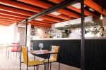 Rooftop_Cafe_Gianna_Goulding_0030